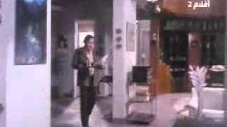 فيلم إمرأة واحدة لاتكفي - احمد زكي