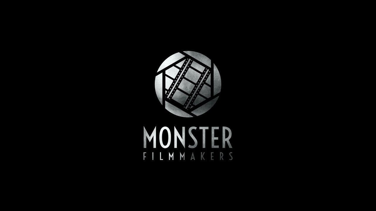 Filmmaker Showreel - Monster Filmmakers