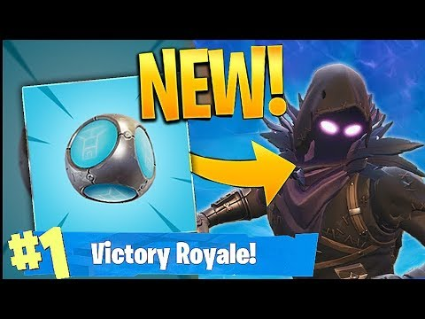 PORT A FORT SOLO WIN!!! *Fortnite Mobile* IOS / Android