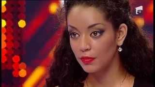 Jurizare - Helena Abegaz se califică în următoarea etapă X Factor