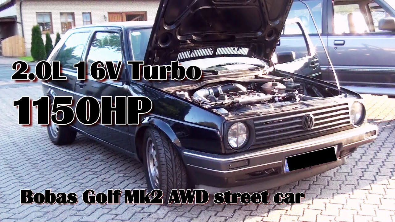 White Golf 1 With Bbs moreover Watch furthermore Restoration Work Vw Golf Mk2 also Watch in addition Watch. on vw mk2 16v