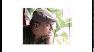 PIYUSH MISHRA - O Ri Duniya Chords and Lyrics