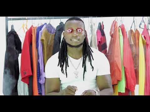 Baba Harare-hakuna Mvana Jiti Gureofficial Video Naxo Films