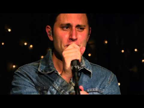 Small Black - Only A Shadow (Live on KEXP)