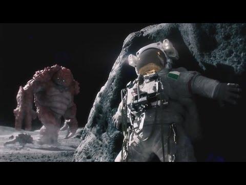 На «Каннских львах» выбрали лучший рекламный ролик года
