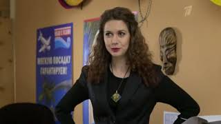 Хороший детектив с М. Шукшиной,Сериал о женщине-полицейской Фильм,СВОЯ-ЧУЖАЯ,ИЩЕЙКА,серии 13-16