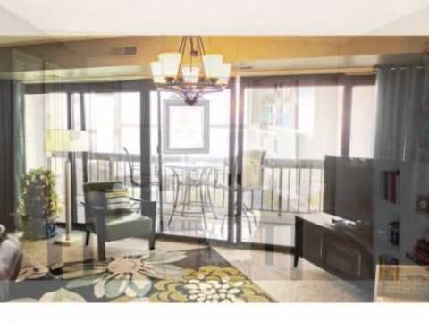Hampton Roads Real Estate Guide - 3558 Shore Dr. 1203 Virginia Beach VA