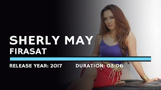 Cover images Sherly May - Firasat (Lyric)