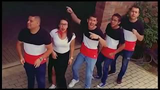 Saludos artistas Fiestas del Retorno 2018