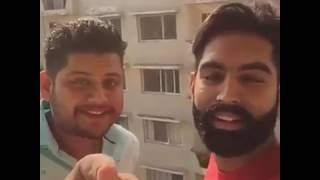Mukadma Full Song   Rocky Mental   Parmish Verma   Jimmy Kotkapura   Latest Punjabi Videos 2017