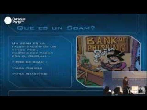 tecnicas-carding-y-banking-campus-party-2017-méxico-hacking-méxico-el-makuaz!
