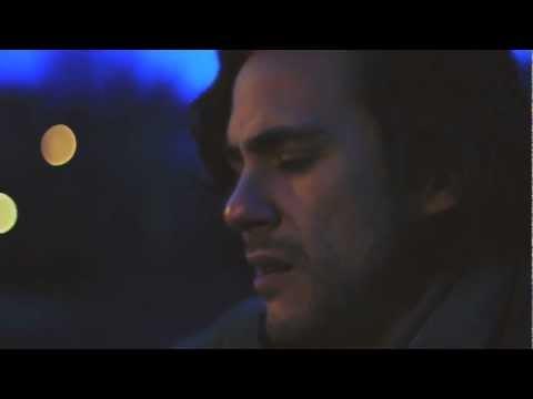 Jack Savoretti - Knock Knock | RTTV Sessions