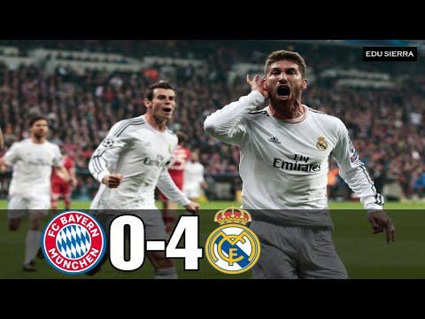 Man City Vs Atletico Madrid Score