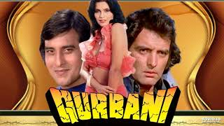 Aap Jaisa Koi Meri Zindgi Mein Aaye Karaoke By Surendra Singh Gaur...