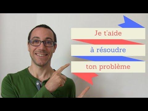 Pourquoi votre niveau de français ne s'améliore plus comme avant ?