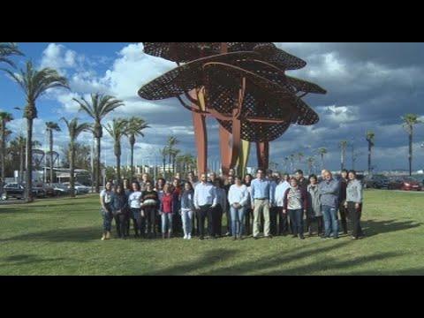 Vila-seca en Comú vol engegar projectes per a La Pineda i La Plana