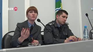 Обучение государственной информационной  системы «Меркурий»  в Ростовской  области