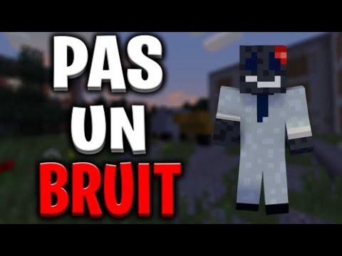 pas-un-bruit-|-court-metrage-minecraft-horreur-film-horreur-rp|-2020-|-fr