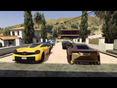 how to get rich in gta 5 online