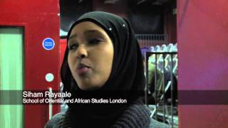 Repeat youtube video Womens Day at Somali Week