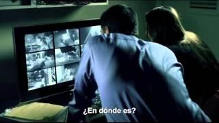 Tráiler Medidas Desesperadas Subtitulado