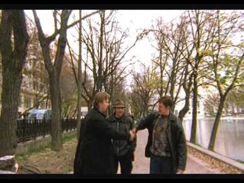 видео: Гарик Сукачев - Полюби меня
