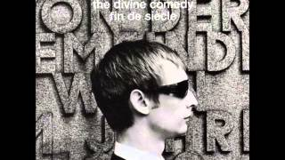Watch Divine Comedy London Irish video