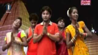 Gaura Ke Barba Karia | Superhit Bhojpuri Song | Anirudh Singh