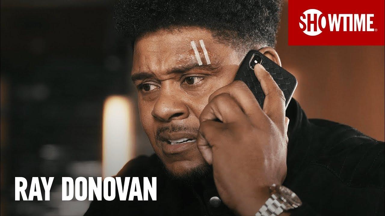 Download Next On Episode 5 | Ray Donovan | Season 6
