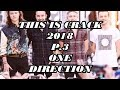 THIS IS CRACK #3 mostly memes - One Direction