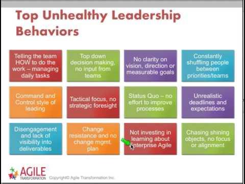 adaptive-leadership-journey---taking-agile-leaders-to-the-next-level!