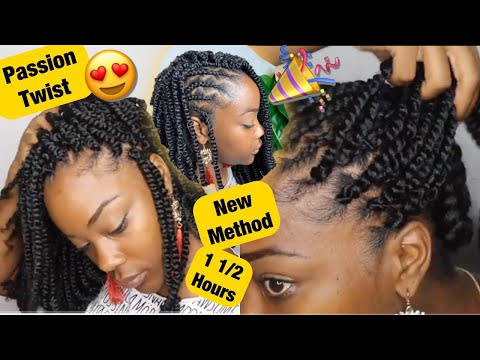 the-best-passion-twist-crochet-style|-i-tried-beautycanbraid-method|-must-see