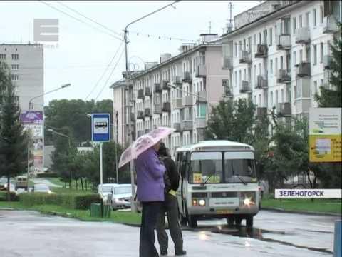 Стоимость жилья в Зеленогорске упала более чем на 25%