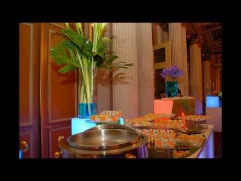 solution buffet buffet froid ou buffet chaud traiteur paris youtube. Black Bedroom Furniture Sets. Home Design Ideas