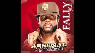 Fally Ipupa - Travelling Love