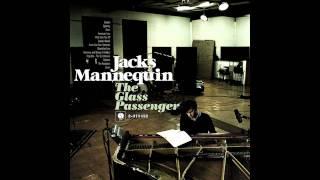 Jacks Mannequin - At Full Speed YouTube Videos