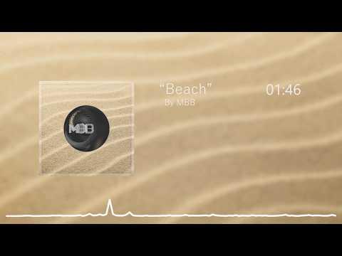 MBB — Beach