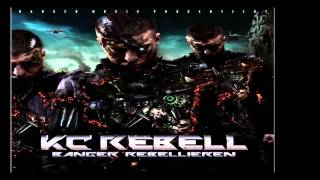Kc Rebell Skit Freestyle