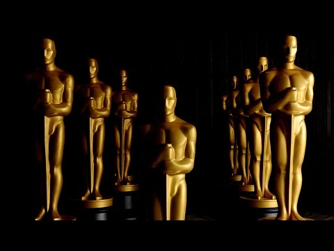 2017 Oscar Nominations announced