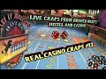 CASINO ♠ Game Misery :( CASINO Advice - Profit Maximiser ...