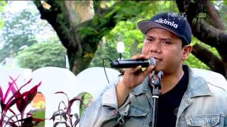 Musikimia - Hangus  ( Live at IMS )