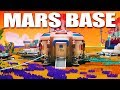 Gambar cover Building a Marsbase is a Horrible Idea: Let's do it Anyway! - Astroneer