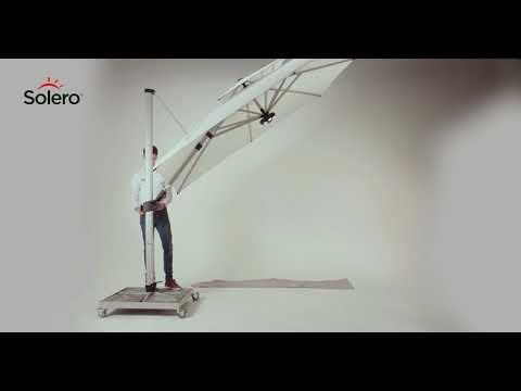 solero®-fratello-pro-–-tilting-cantilever-parasol-–-3x3m