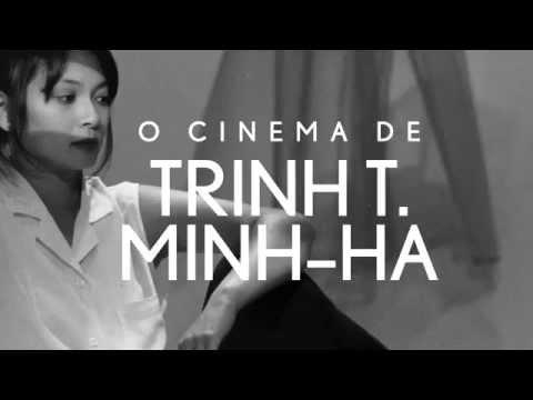 vinheta   O CINEMA DE TRINH T. MINH-HA
