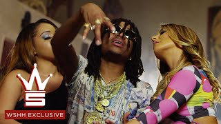 """Mally Mall """"2 Piece"""" feat. Migos & Rayven Justice (WSHH Exclusive - Official Music Video)"""