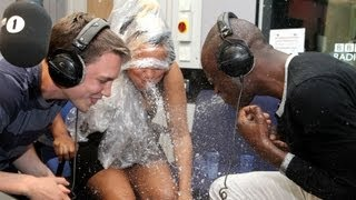Innuendo Bingo with Brian Belo and Gemma Cairney