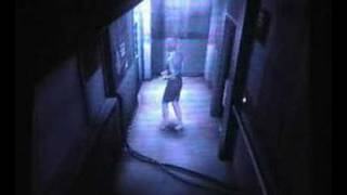Resident Evil Outbreak - The Hive part 1