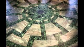 Germany Wewelsburg Himmlers Castles