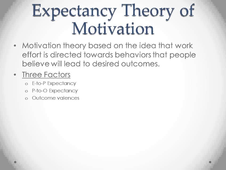 organizational behavior human behavior at work pdf