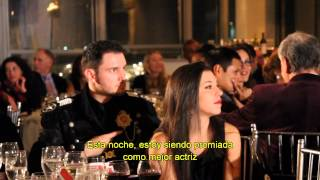 Nueva York: Bostich+Fussible, HOLA, Hispanic Federation, Richard Velazquez
